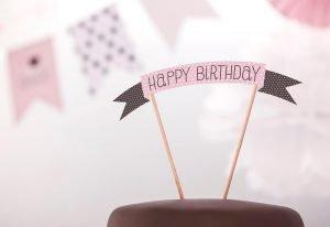 cake topper happy birthday 2 (1) TABATHA PASTELERIA MADRID